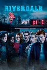 Riverdale (T2)