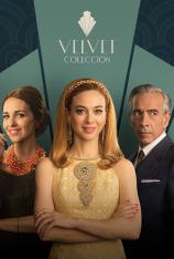 Velvet Colección (T1)