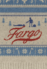 Fargo (T1)