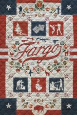 Fargo (T2)