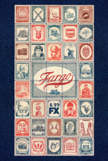 Fargo (T3)