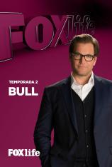 Bull (T2)