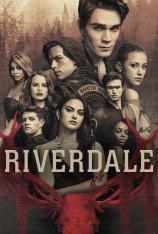 Riverdale (T3)