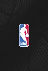NBA (T15/16)