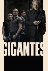 Gigantes (T1)