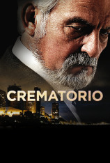 Crematorio (T1)