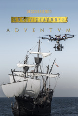 Descubriendo Conquistadores Adventvm (T1)