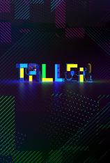 Taller (T2)