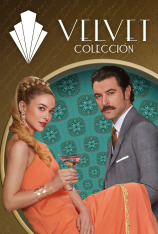 Velvet Colección (T2)