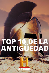 Top 10 de la Antigüedad