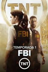 FBI (T1)