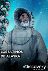 Los últimos de Alaska