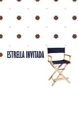 Estrella invitada (T6)