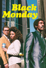 Black Monday (T1)