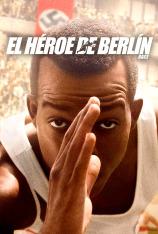 El héroe de Berlín (Race)