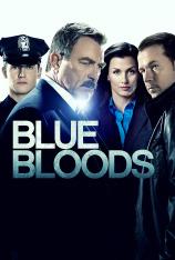 Blue Bloods (Familia de policías) (T7)