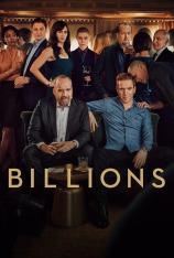 Billions (T4)