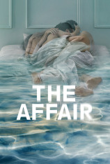 The Affair (T4)
