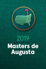 Masters de Augusta (T2019)