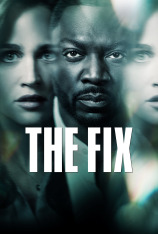 The Fix (T1)