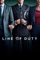 Line of Duty (T5)