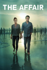 The Affair (T5)