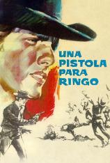 Una pistola para Ringo