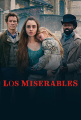 Los miserables (T1)