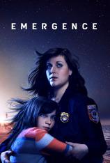 Emergence (T1)