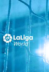 LaLiga World (T20/21)