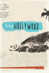 Gui en Hollywood (T2)