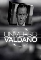 Universo Valdano (T3)