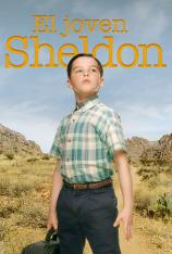 El joven Sheldon (T3)