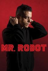 Mr. Robot (T4)