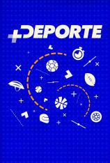 Más Deporte: Selección