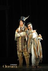 Donizetti, L'elisir d'amore (Baden Baden)