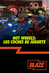 Hot Wheels: los coches de juguete