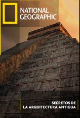 Secretos de la arquitectura antigua