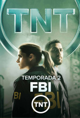 FBI (T2)