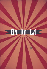 Bakalá (T19/20)