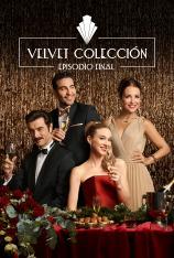 Velvet Colección (T3)