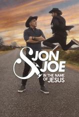 Jon&Joe