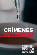 Crímenes con veneno
