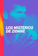 Los Misterios de Zidane
