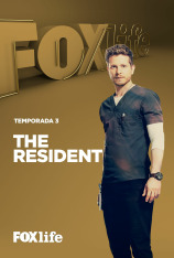 The Resident (T3)