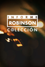 Informe Robinson (T14/15)