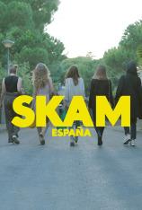 Skam (T1)
