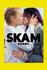 Skam (T2)