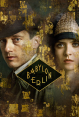 Babylon Berlin (T3)