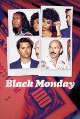 Black Monday (T2)
